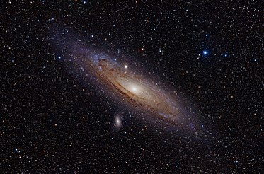 375px-Andromeda_Galaxy_(with_h-alpha)