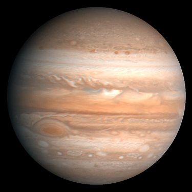 375px-Jupiter