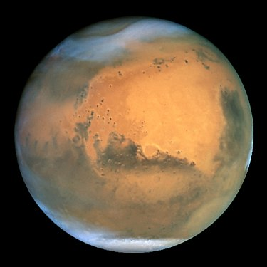 375px-Mars_Hubble