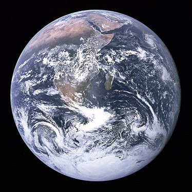 375px-The_Earth_seen_from_Apollo_17