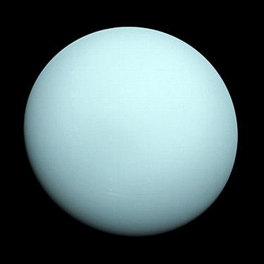 375px-Uranus2