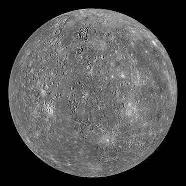 Mercurus M