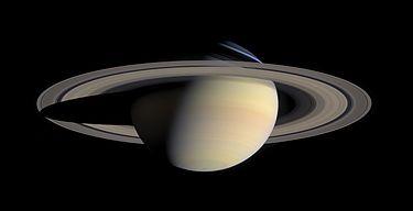 Saturn_from_Cassini_Orbiter_(2004-10-06)
