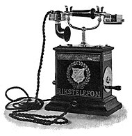 190px-1896_telephone